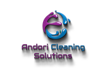 Andori Cleaning Solutions